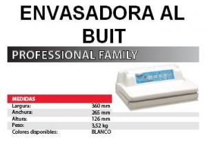 ENVASADORAS VACIO_1