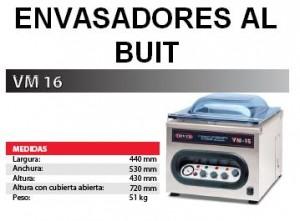 ENVASADORAS VACIO_2